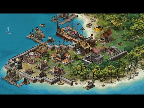pirates of the caribbean online hack