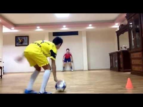 Haykakan Football