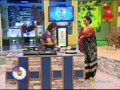 Didi No. 1 Season 3 April 07 2012 Part - 1