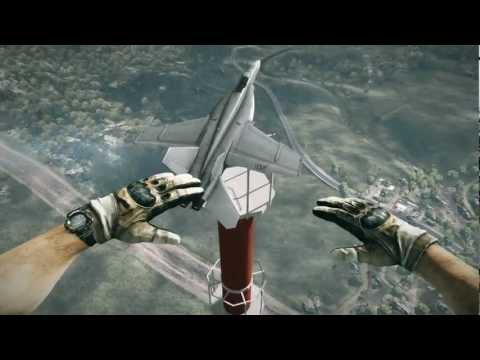 Каспия, вышка, самолет ...