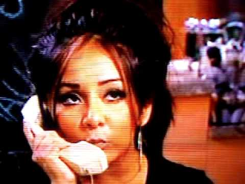 Snooki Goes Crazy On Jersey Shore...