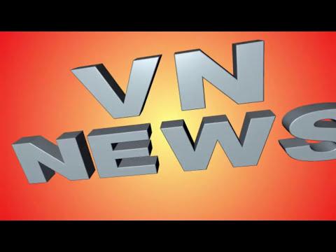 Nữ sinh lớp 8 bị gã trai tung ảnh nóng trên facebook ở Đà Lạt