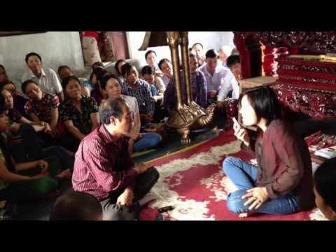 Xem Phim Xec My Chau Au Hay Nhat