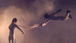 "Watch Fol Chen - ""200 Words"" (Music Video)"