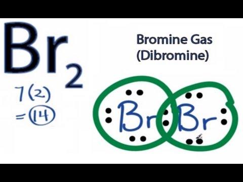 三酸化アンチモン CAS 1309644