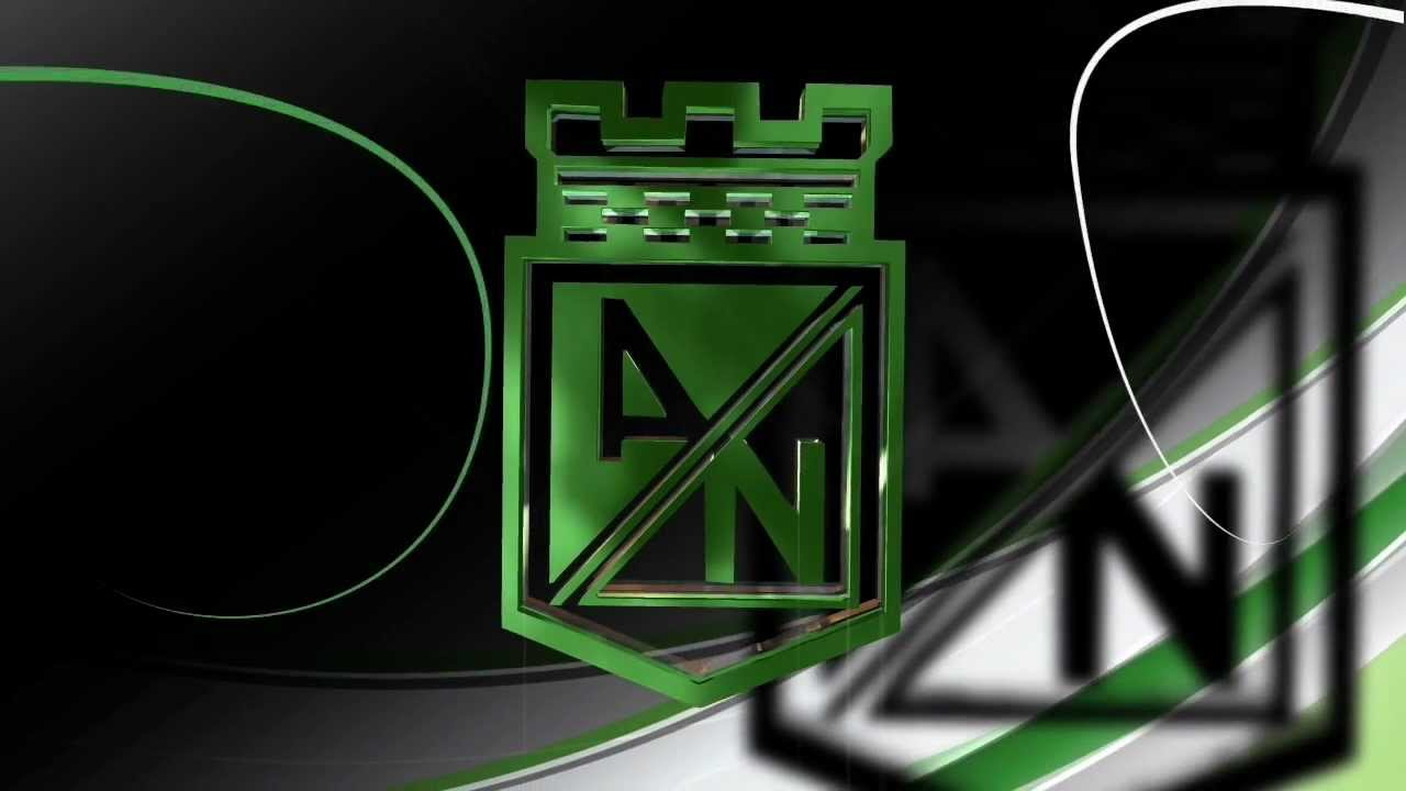 Atletico Nacional YouTube