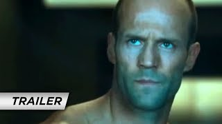 Transporter 3 (2008) Official Trailer #1
