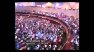 South African Bishop Stephen Zondo Is An Illuminati False