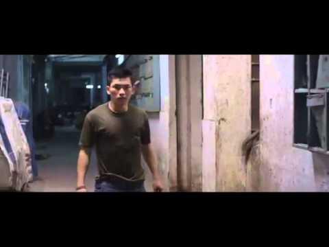 bui doi cho lon- phan 5