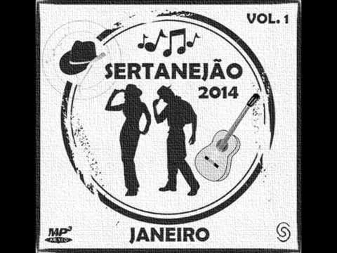 05   Pedro Paulo e Alex   República Pingaiada   CD Janeiro Top 2014