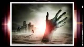 New Book 'The Tribulation' Prophecy   What You Never Knew