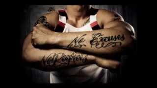 Ideas Antebrazo Tatuaje Para Los Hombres