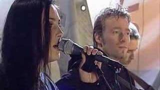 Within Temptation Ice Queen Acoustic