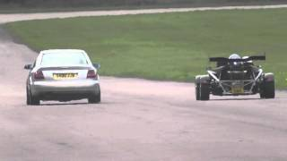 Civic EP3 & Audi S4 Modified Compilation videos