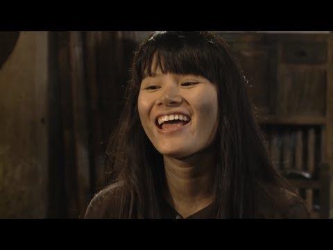 Mẹ Điên   Phim Ngắn Tình Yêu 2017   Phim Ngắn Hay, Cảm Động Về Cuộc Sống