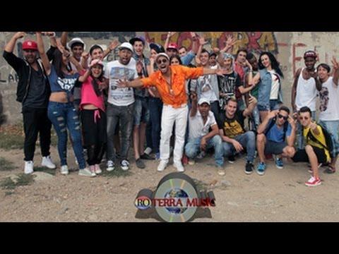 Kana Jambe - Videoclip