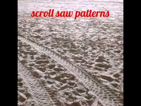 فنان هواري على شاطئ اكادير