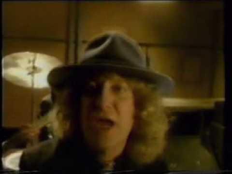 Slade - Myzsterious Mizster Jones