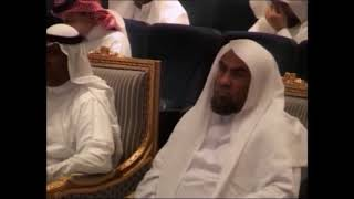 جهود المملكة العربية السعودية في خدمة الحجيج والمعتمرين، حجاج دولة قطر نموذجًا
