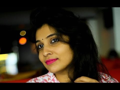 Varsham Sakshiga || Telugu Short Film