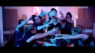 Vessy Boneva ft. VS DANCE - Razpalvam mikrofonite