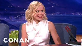 Alison Pill Comes Clean On Her Accidental Tweet