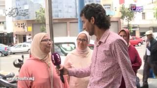 رمضانيات:شنو هما السورتين اللي تسماو بالزهراوتين؟   |   رمضانيات