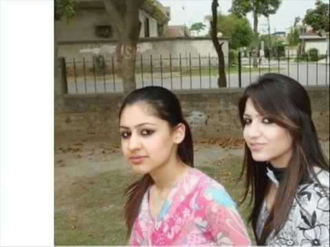 Dance Wance(pakistani girlz).wmv   - YouTube.flv