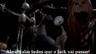 Este é O Halloween [versão Brasileira]