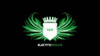 Nelly Furtado - Say It Right 2012 (D'Alcorz Electro  Remix)