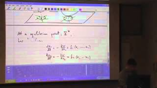 Math443Lecture20