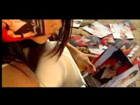 Em Có Hiểu Lòng Anh - Lương Gia Huy - - Download _ lyrics_ lời bài hát - Zing Nhạc.flv