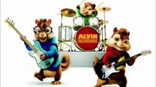 Chipmunks Anak Kampung - YouTube.flv view on youtube.com tube online.