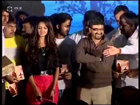 Gallo-Telinattunde-Movie-Audio-Launch-2