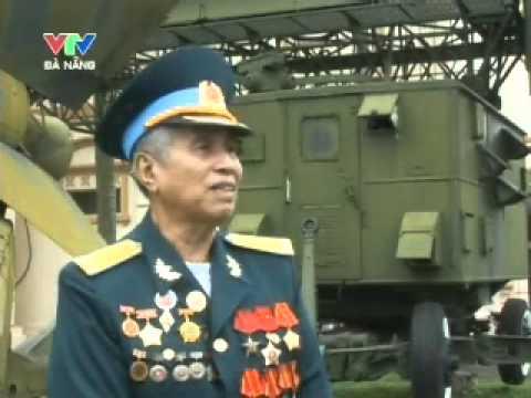Hà Nội-Điện Biên Phủ trên không-Tập 5-Cuộc đụng đầu lịch sử