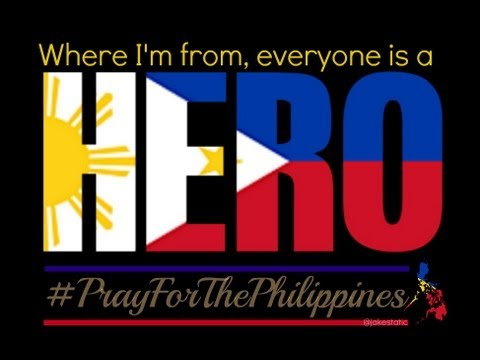 pray for the philippines add to ej playlist pray for the philippines