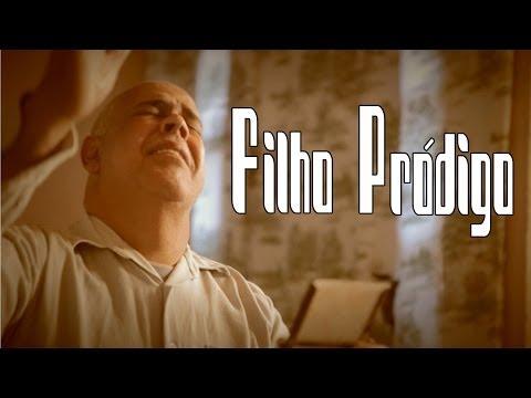 Pregadores do Gueto - Filho Pródigo ( Teaser )