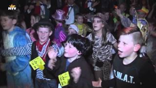 Kindercarnaval - 721