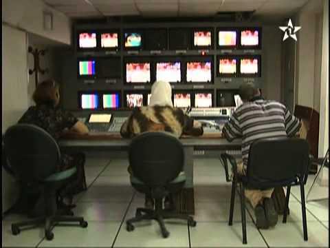 تعديلات في جائزة الصحافة بالمغرب