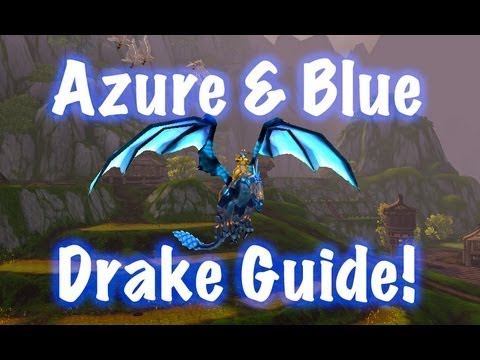 Related Pictures world of warcraft blue eyes anime girls cool games