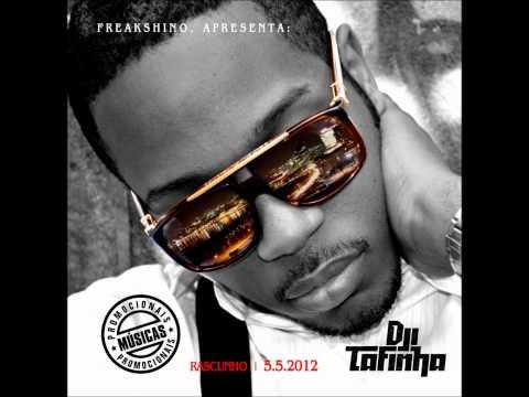 DJI TAFINHA - RASCUNHO.wmv
