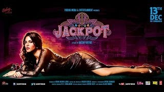 Jackpot Full HD Movie 2013 Watch Online Part 1