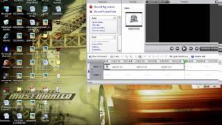 TUTORIAL JIBJAB (CAPTURAR VIDEO GRATIS) LEGAL XD
