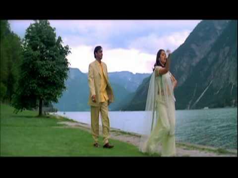 Yaar Tera Shukriya Pyar Tera Shukriya [Full Song] Mehbooba