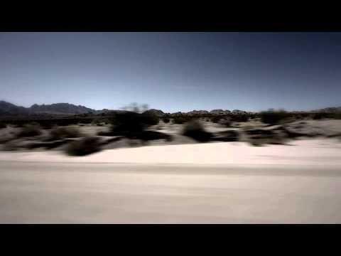 EMMAAR #1 online metal music video by TINARIWEN