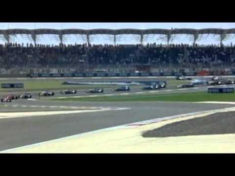 Títulos mundiales de Fernando Alonso. [DOCUMENTAL ESP]