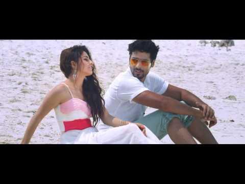 Maine-Pyar-Kiya-Movie----Swase-Nuvve-Song-Teaser