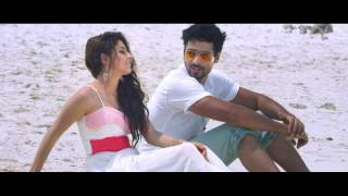 Maine-Pyar-Kiya-Movie----Swase-Nuvve-Song-Teaser