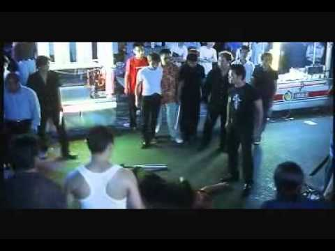 NTGH6  Ke Thang Lam Vua clip3