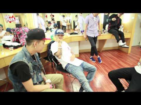 박재범 Jay Park TV [Episode 1]